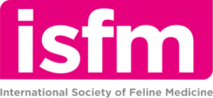 International Society of Feline Medicine